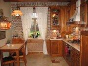 Продажа квартиры, Купить квартиру Рига, Латвия по недорогой цене, ID объекта - 313137309 - Фото 4