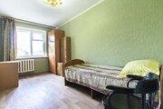 3-х комнатная в хорошем состоянии, Продажа квартир в Нижневартовске, ID объекта - 331944297 - Фото 13