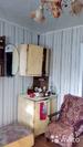 108 029 Руб., Комната 12.2 м в 1-к, 3/9 эт., Купить комнату в Камышине, ID объекта - 701318739 - Фото 1