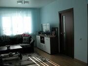Продаем квартиру ул.Дзержинского д.22 - Фото 2