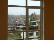 Продажа квартиры, Купить квартиру Юрмала, Латвия по недорогой цене, ID объекта - 313138041 - Фото 2