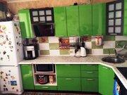 2 комнатная квартира, ул. Трудовая, д. 18, г. Ивантеевка - Фото 1