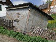 Продажа участка, Маручак, Кемеровский район - Фото 3