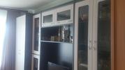 Трех комнатная квартира в Голицыно с ремонтом, Купить квартиру в Голицыно по недорогой цене, ID объекта - 319573521 - Фото 34