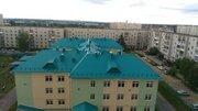 Продажа квартиры, Новоалтайск, Ул. Анатолия