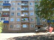 Продажа квартиры, Чита, Ул. Белорусская - Фото 1