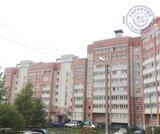 Продажа квартиры, Вологда, Ул. Маршала Конева - Фото 1