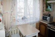 Продажа квартиры, Рязань, Приокский - Фото 5