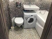 Продам 1-комнатную квартиру Клин с евро ремонтом - Фото 1