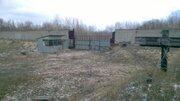 Участок на Коминтерна, Промышленные земли в Нижнем Новгороде, ID объекта - 201242542 - Фото 39