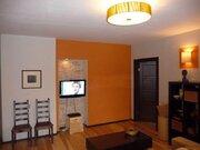 Продажа квартиры, Купить квартиру Рига, Латвия по недорогой цене, ID объекта - 313136845 - Фото 5