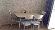Продам однокомнатную квартиру в районе Горпарка, ЖК Солнышко, Шелдом - Фото 5