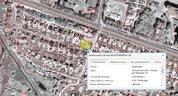 Продажа участка, Пенза, Ул. Овощная, Земельные участки в Пензе, ID объекта - 202088859 - Фото 2