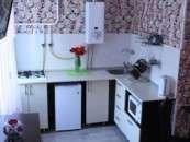 Квартира ул. Аптекарская 48