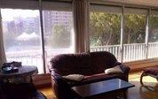 Продажа квартиры, Аликанте, Аликанте, Купить квартиру Аликанте, Испания по недорогой цене, ID объекта - 313150224 - Фото 2