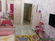 Продается 3-я квартира в Обнинске, ул. Гагарина 67, 15 этаж - Фото 5