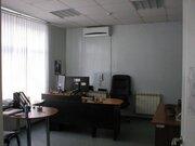 Продажа псн, Ставрополь, Ставрополь - Фото 2