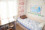 Продажа квартиры, Рязань, Московский, Купить квартиру в Рязани по недорогой цене, ID объекта - 318717906 - Фото 4