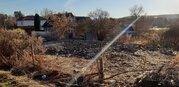 Продается земельный участок с. Атепцево, ул. Левобережье - Фото 3