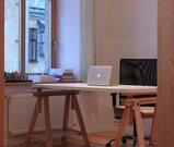 Продажа квартиры, Купить квартиру Рига, Латвия по недорогой цене, ID объекта - 313138952 - Фото 5