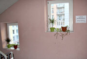 Продам 2-х комнатную квартиру, Продажа квартир в Санкт-Петербурге, ID объекта - 324643338 - Фото 16
