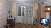 Продам 1но комнатную с балконом