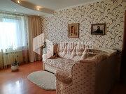 Продается 2-хкомнатная квартира п.Калининец д.30 - Фото 4