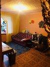 1 230 000 Руб., 1-к.квартира - строительная, Купить квартиру в Энгельсе по недорогой цене, ID объекта - 330918227 - Фото 11