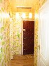1-к.кв ул.Шибанкова, Купить квартиру в Наро-Фоминске по недорогой цене, ID объекта - 327566802 - Фото 8