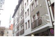 Продажа квартиры, Купить квартиру Рига, Латвия по недорогой цене, ID объекта - 313141748 - Фото 1