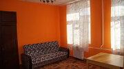 Квартиры, ул. Собинова, д.58