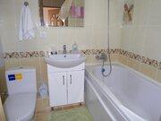25 €, Новая квартира посуточно в Кишиневе, Квартиры посуточно в Кишинёве, ID объекта - 318372354 - Фото 6
