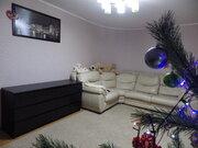 Продается 2к квартира по бульвару Есенина, д. 2 - Фото 1