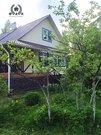 Дом из бревна 135м2 Чаща - Фото 4