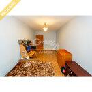 Продается 2-х комнатная квартира в новом доме по ул. Муезерская, 92б, Купить квартиру в Петрозаводске по недорогой цене, ID объекта - 318137851 - Фото 5