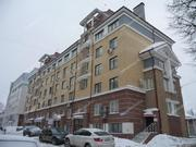 2-х на Воровского, Купить квартиру в Нижнем Новгороде по недорогой цене, ID объекта - 307883807 - Фото 6