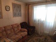 3-комн, город Нягань, Купить квартиру в Нягани по недорогой цене, ID объекта - 313431152 - Фото 1