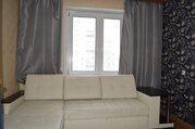 30 000 Руб., Сдается трехкомнатная квартира, Аренда квартир в Домодедово, ID объекта - 333494459 - Фото 9