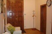 Продажа квартиры, Купить квартиру Рига, Латвия по недорогой цене, ID объекта - 313161494 - Фото 3