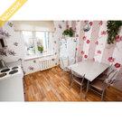Продается 3-комнатная квартира по ул. Восточная, д. 7, Купить квартиру в Петрозаводске по недорогой цене, ID объекта - 318400563 - Фото 9