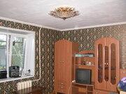 Продаем 3-х.к.кв.ул.50 лет Октября д.21 - Фото 3