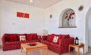 Прекрасный трехкомнатный апартамент у моря и с видом на море в Пафосе, Купить квартиру Пафос, Кипр по недорогой цене, ID объекта - 323114143 - Фото 17