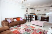 Квартира на Море!, Купить квартиру Аланья, Турция по недорогой цене, ID объекта - 328011540 - Фото 10