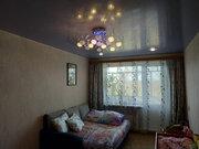 Продажа квартир ул. Ленинградская, д.5