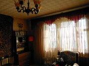 1-комнатная квартира на Котельникова, д.6, Продажа квартир в Омске, ID объекта - 327242381 - Фото 3