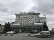 Продается Магазин. , Санкт-Петербург г, Кондратьевский проспект 44