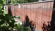 Продам часть дома 38 кв.м в мкр. Клязьма г.Пушкино М.О. - Фото 4
