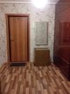 Квартира, Испытателей, д.22, Снять квартиру в Екатеринбурге, ID объекта - 319216606 - Фото 4