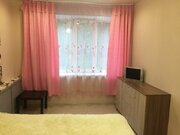 Комната 24 кв.м. Комсомольский пр, 87 - Фото 3