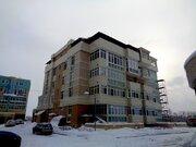 Продажа, Купить квартиру в Москве по недорогой цене, ID объекта - 326690829 - Фото 1